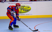 Roller Hockey Elite Grenoble vs Nice 23/10/2010